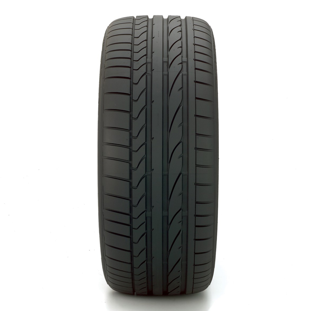 Bridgestone Tires Potenza RE050A - P285/40ZR19 103Y