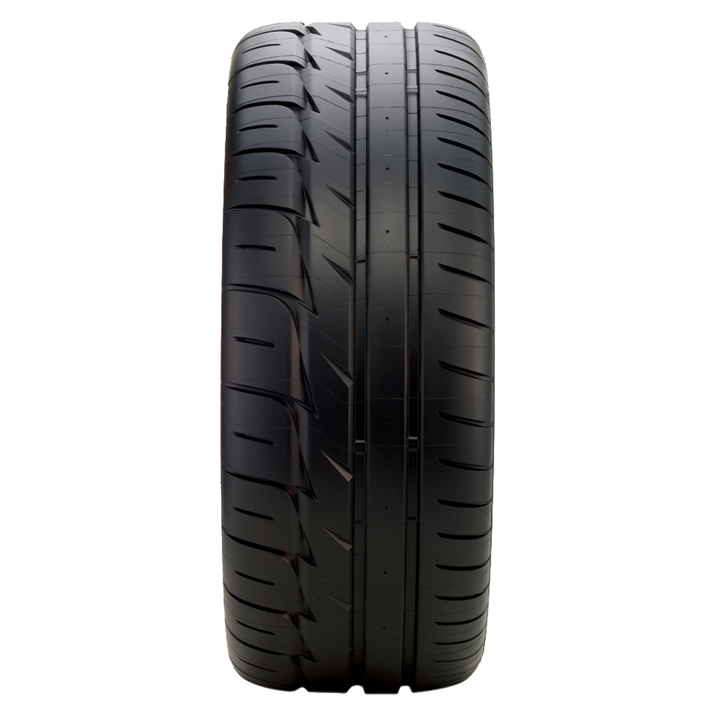 Bridgestone Tires Potenza RE-11 - 265/40R18XL 101W