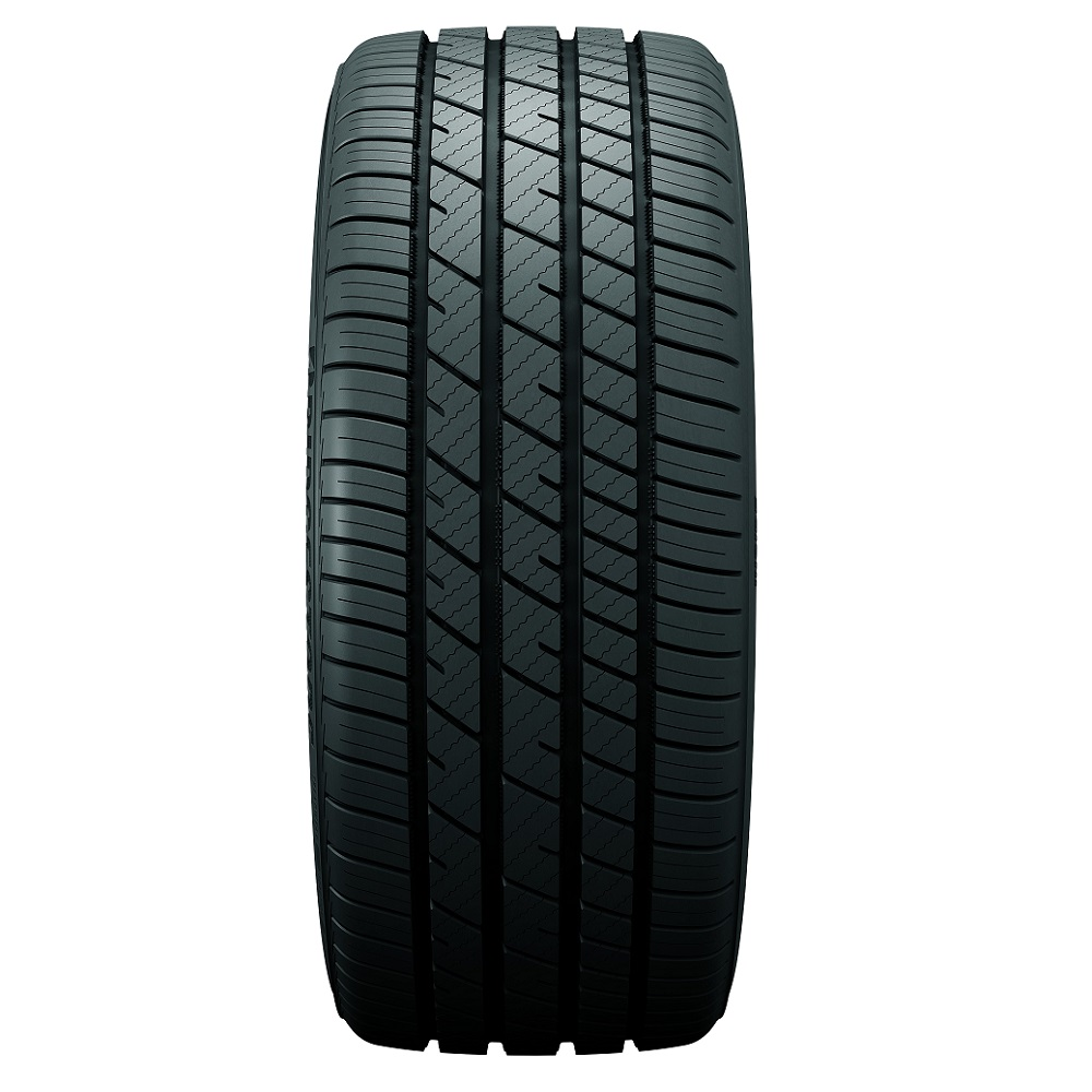 Bridgestone Tires Potenza RE980AS - P265/40R18XL 101W