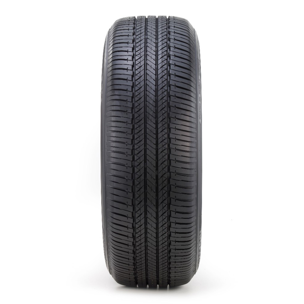 Bridgestone Tires Turanza EL400-02 Passenger All Season Tire - P195/60R16 89H