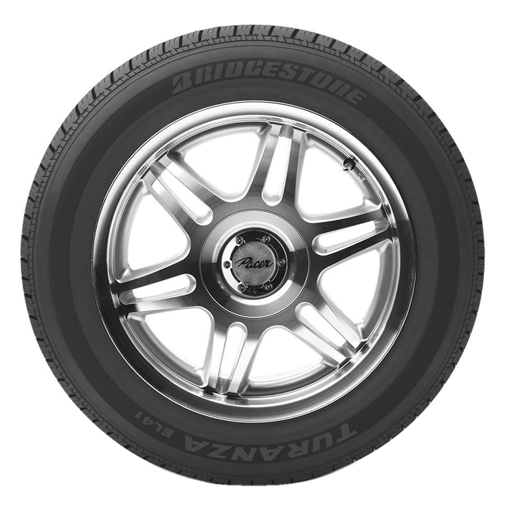 Bridgestone Tires Turanza EL41 Passenger All Season Tire