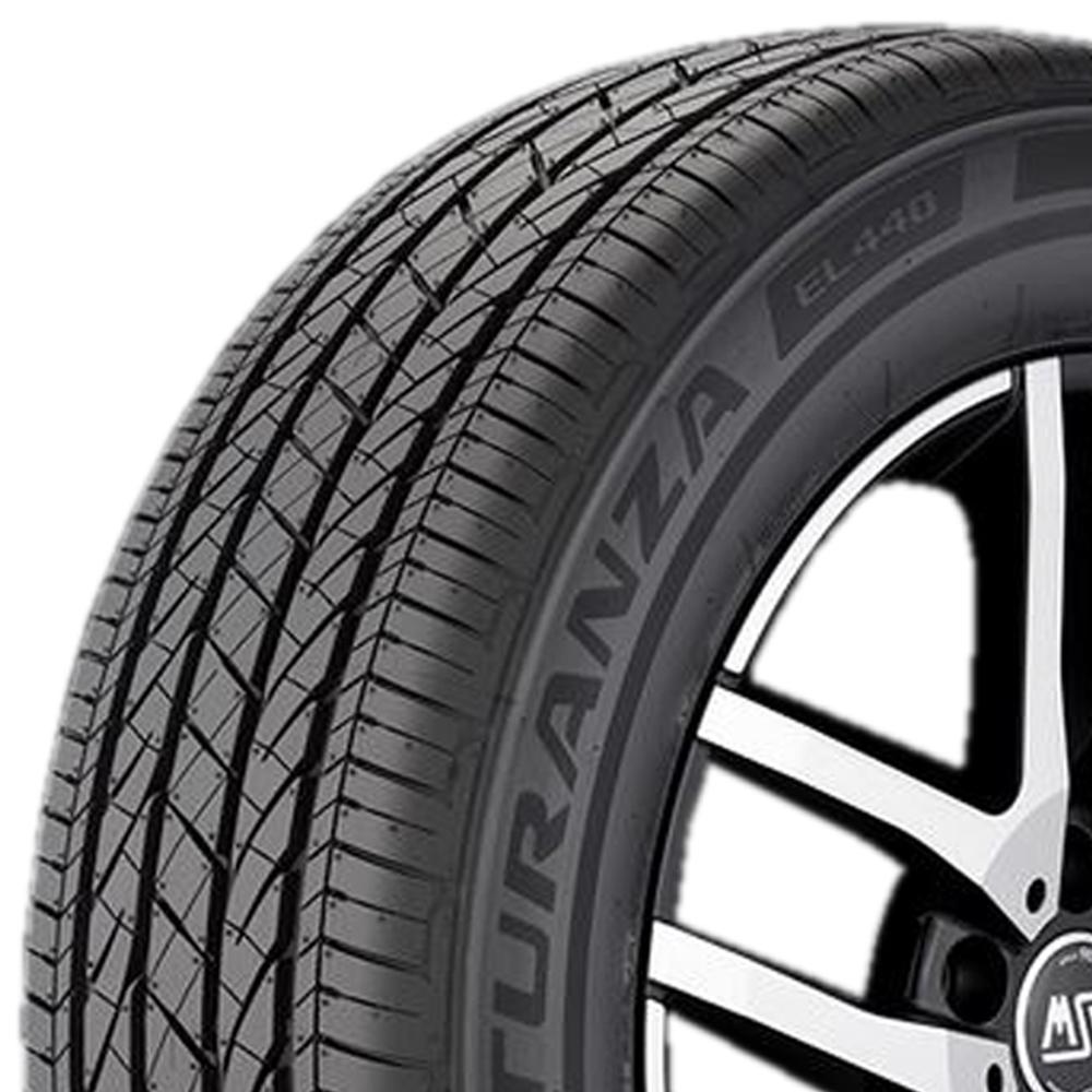Bridgestone Tires Turanza EL440 Tire
