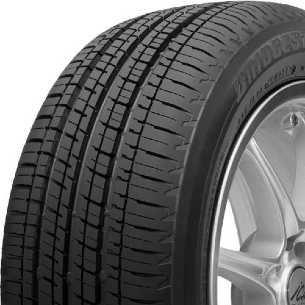 Bridgestone Tires Turanza EL470 - P185/55R16 83H
