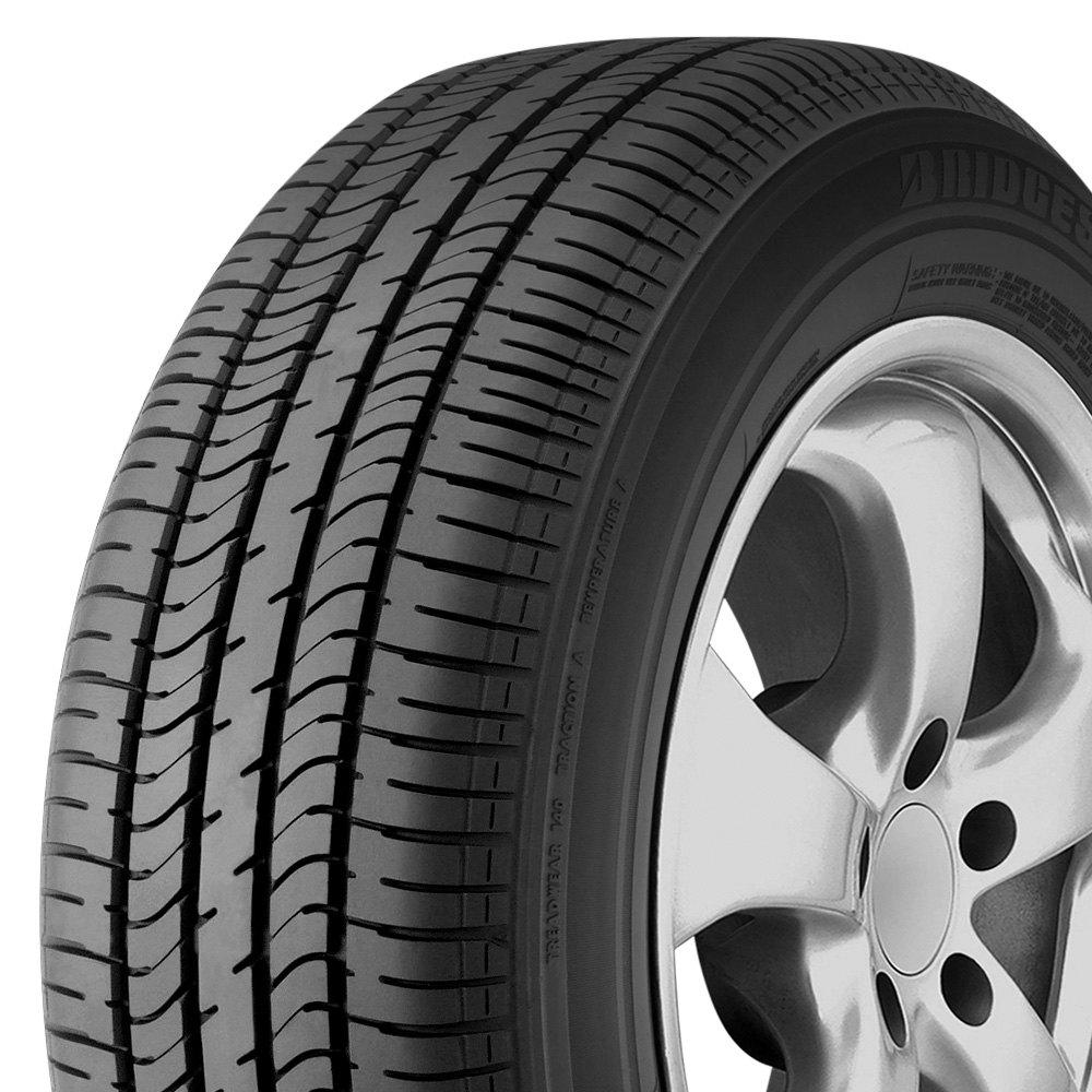 Bridgestone Tires Turanza ER30 Passenger Summer Tire