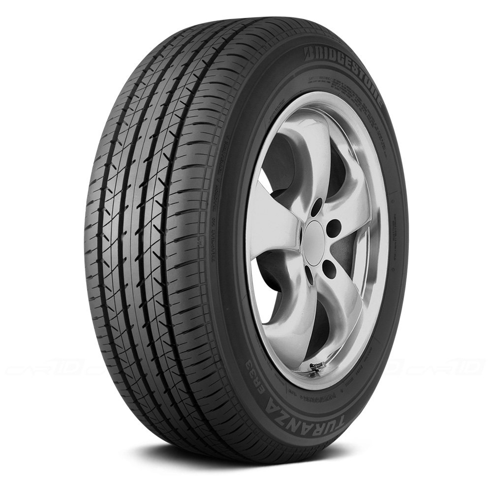 Bridgestone Tires Turanza ER33 Tire