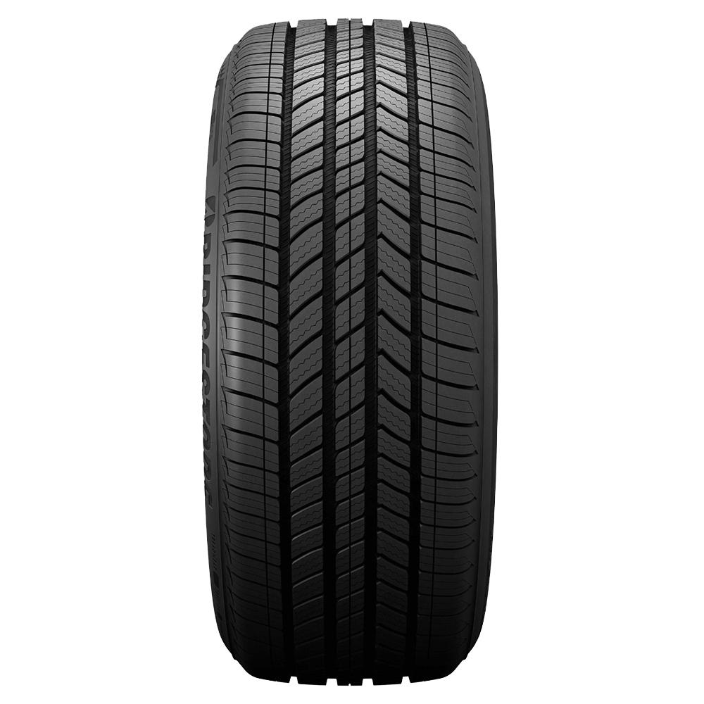 Bridgestone Tires Turanza Quiettrack