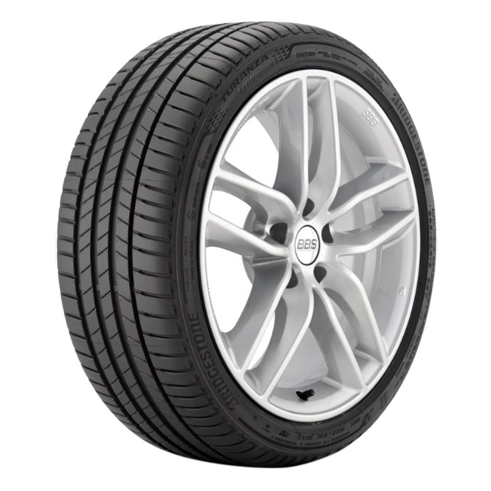 Bridgestone Tires Turanza T005 MOE Tire