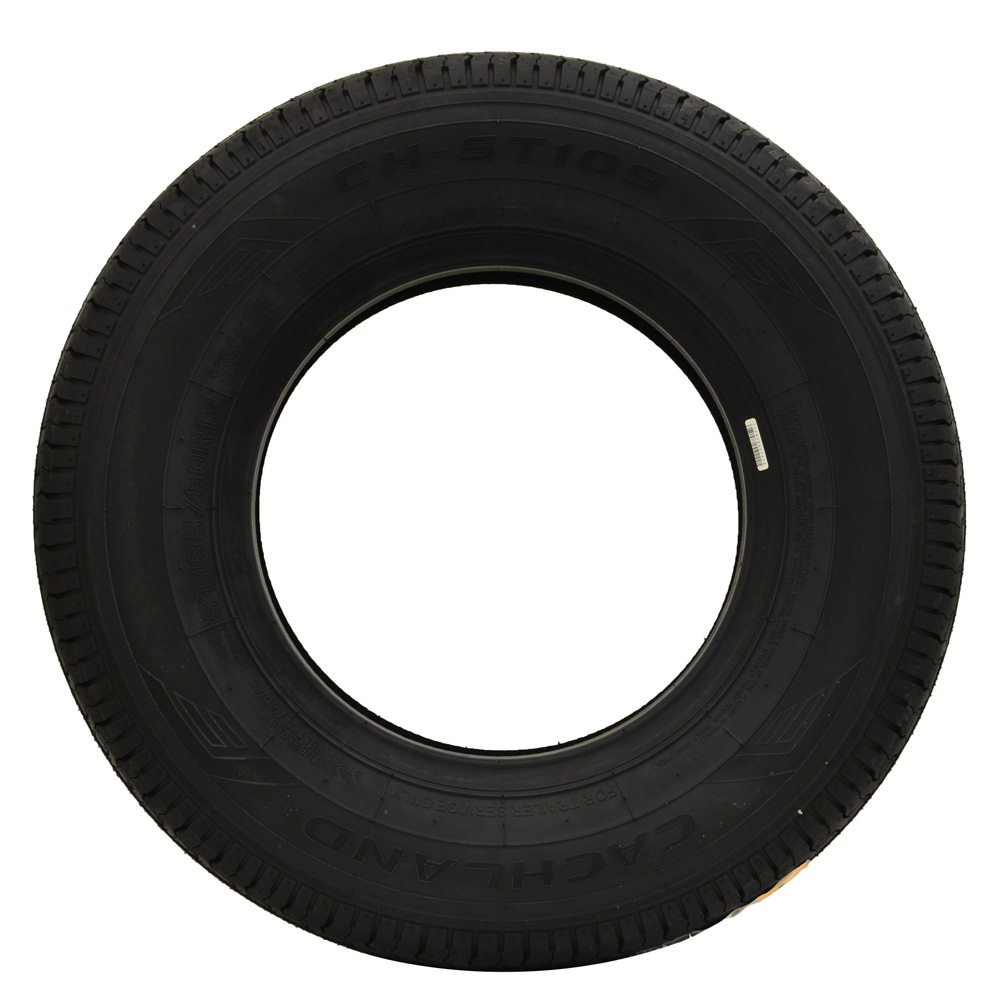 Cachland Tires CH-ST109 - ST175/80R13 L