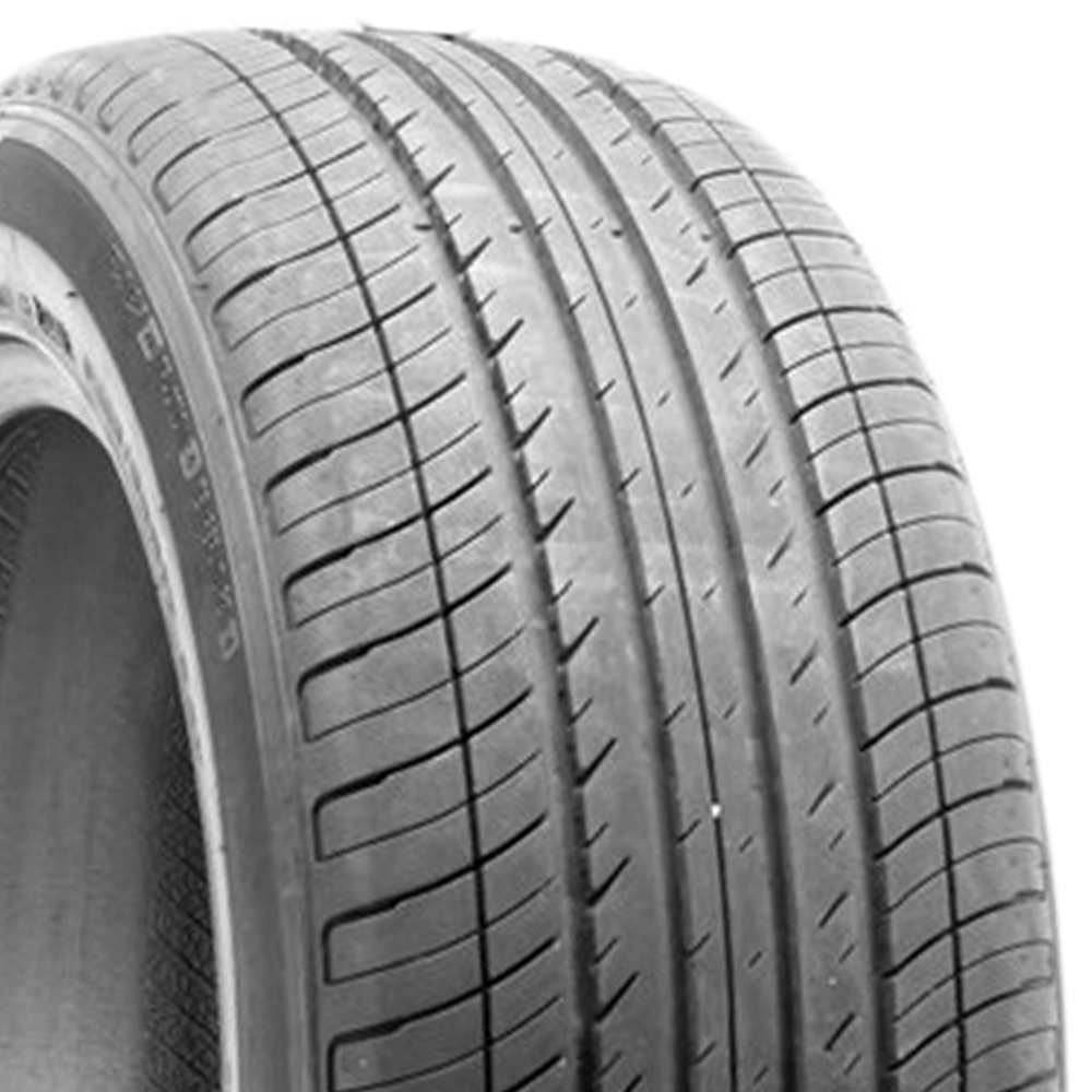 Cambridge Tires All Season II Passenger All Season Tire