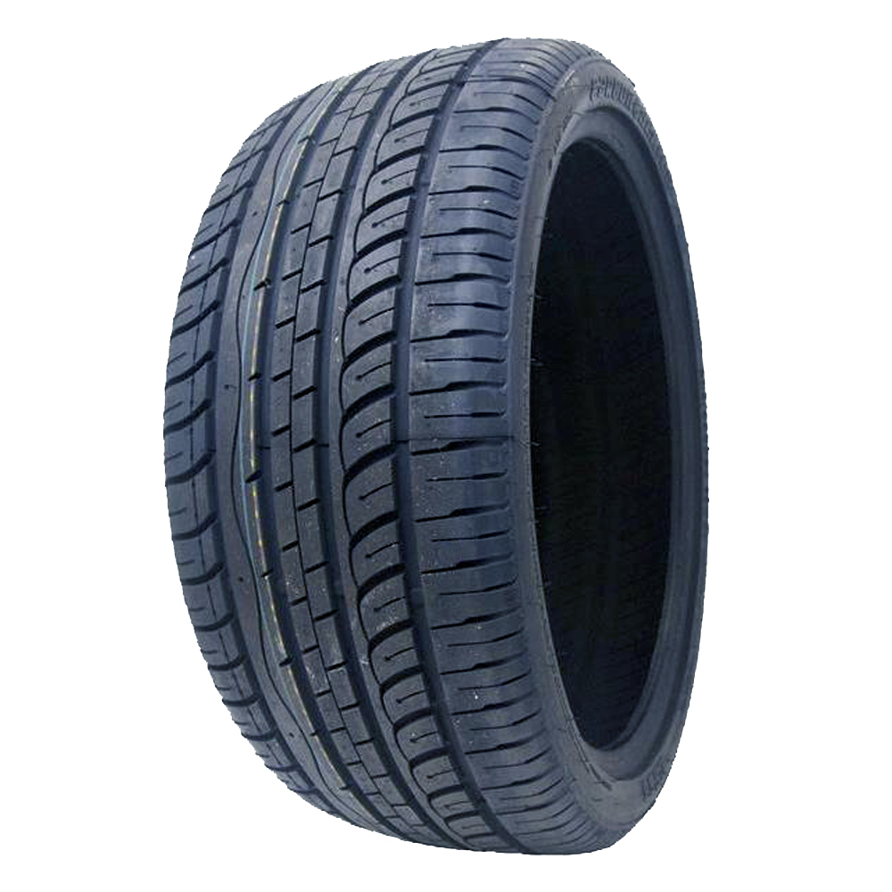 Carbon Series Tires CS88 Passenger All Season Tire - 225/30R20 85W