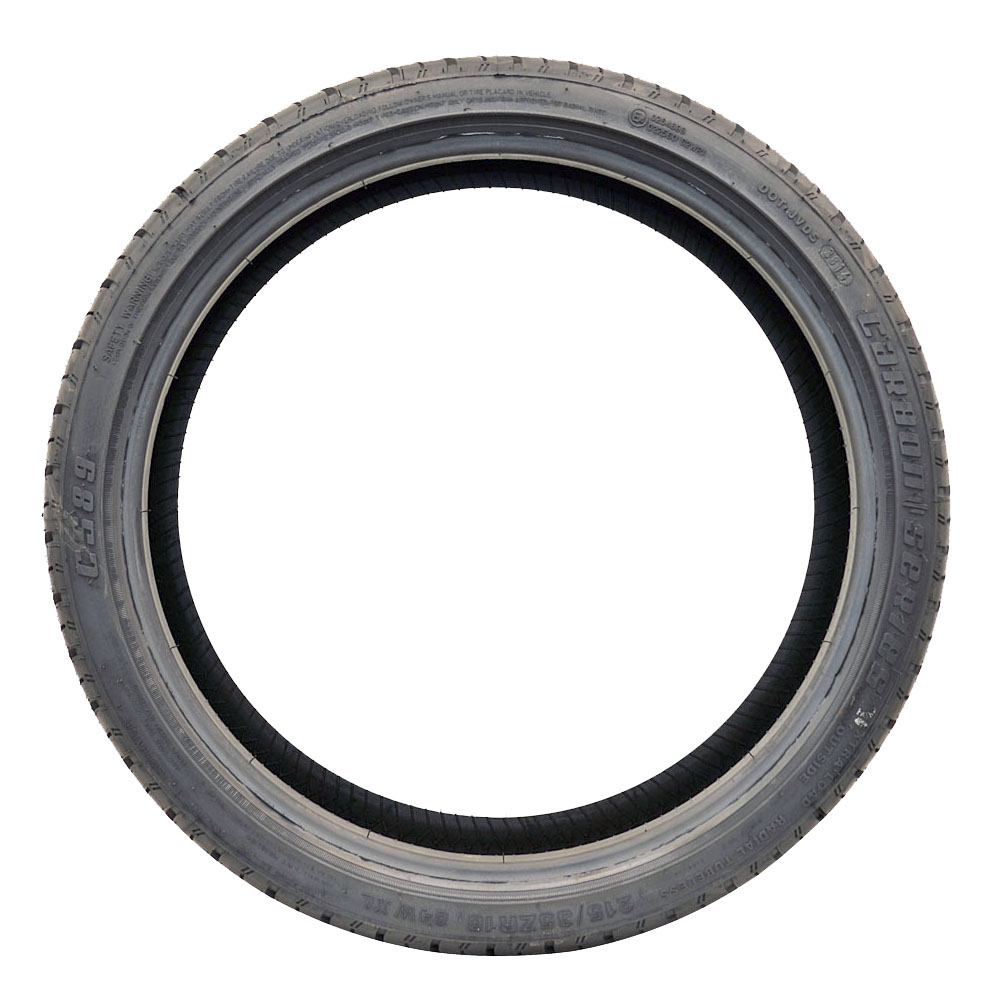 Carbon Series Tires CS89 Passenger All Season Tire