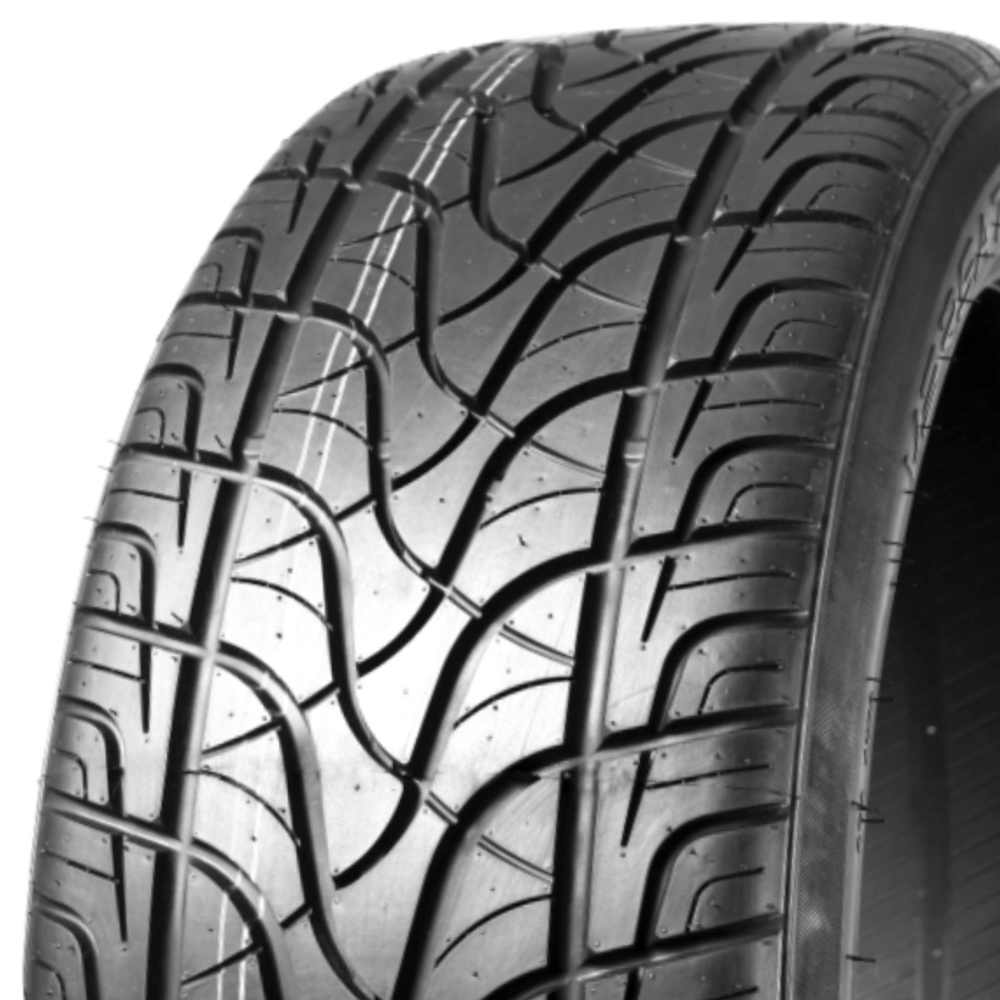 Carbon Series Tires CS98 - 315/40R26 120V
