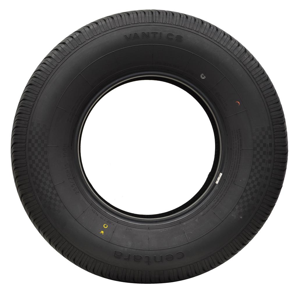 Centara Tires Vanti CS Passenger All Season Tire