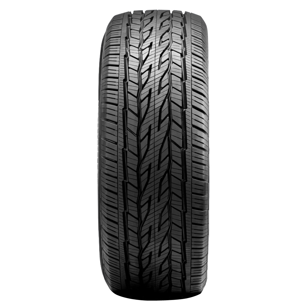Continental Tires CrossContact LX20