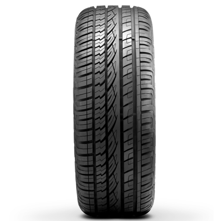Continental Tires CrossContact UHP - 285/50R18 109W