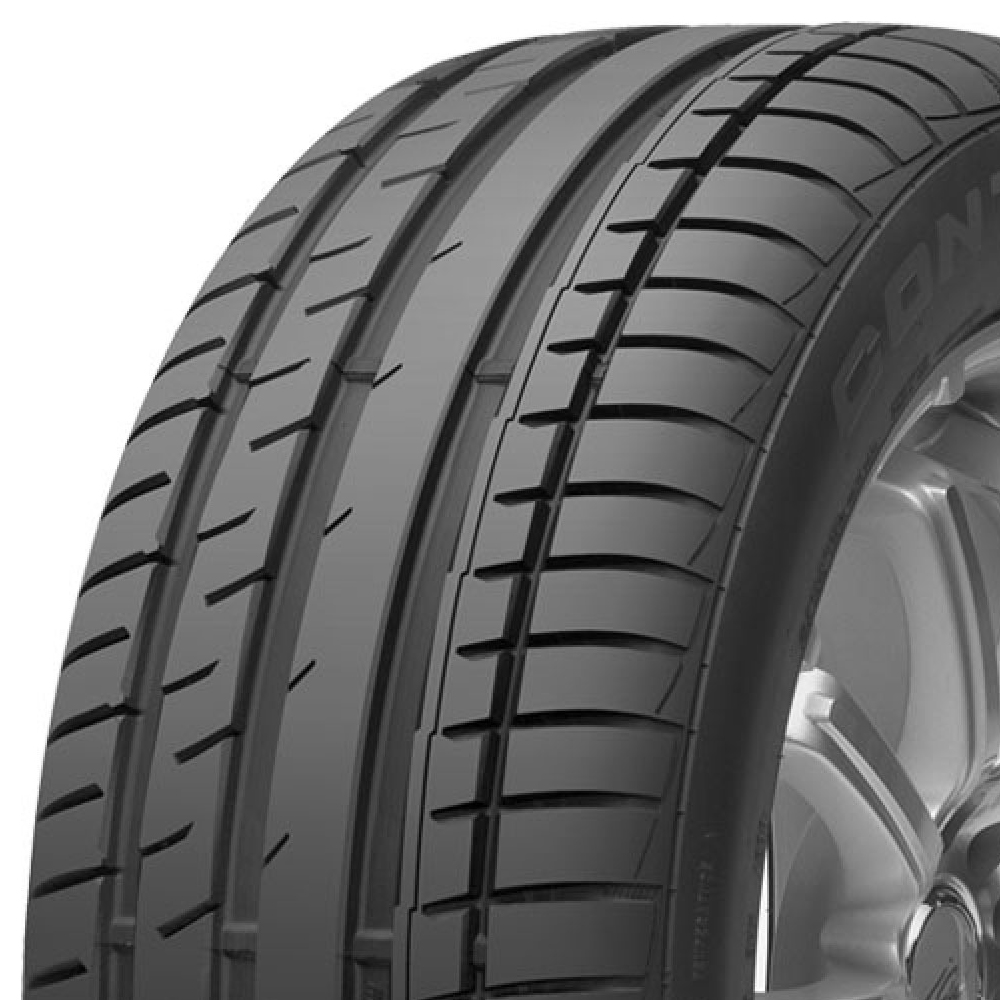 Continental Extremecontact Dw >> Details About Continental Extremecontact Dw 245 35r21xl 96y Quantity Of 2