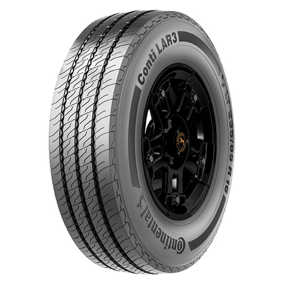 Continental Tires Conti LAR3 Tire