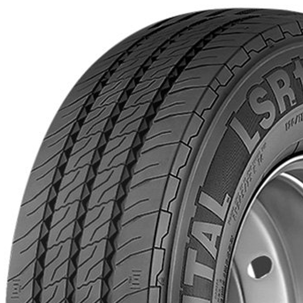 Continental Tires LSR1 (16)