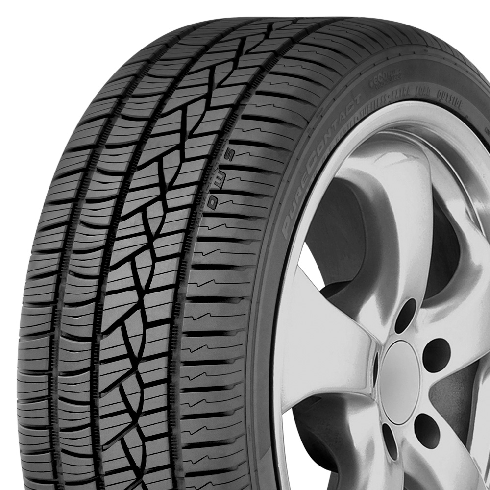 Continental Tires PureContact