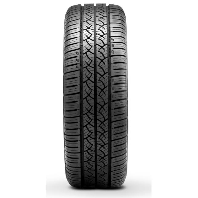 Continental Tires TrueContact