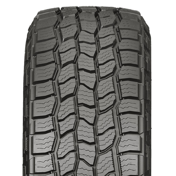 Cooper Tires Discoverer AT3 4S - 265/75R15 112T
