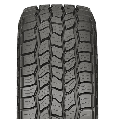 Cooper Tires Discoverer AT3 LT - LT265/65R17 120/117R 10 Ply