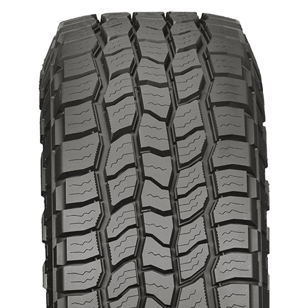 Cooper Tires Discoverer AT3 XLT - LT275/55R20 120/117S 10 Ply