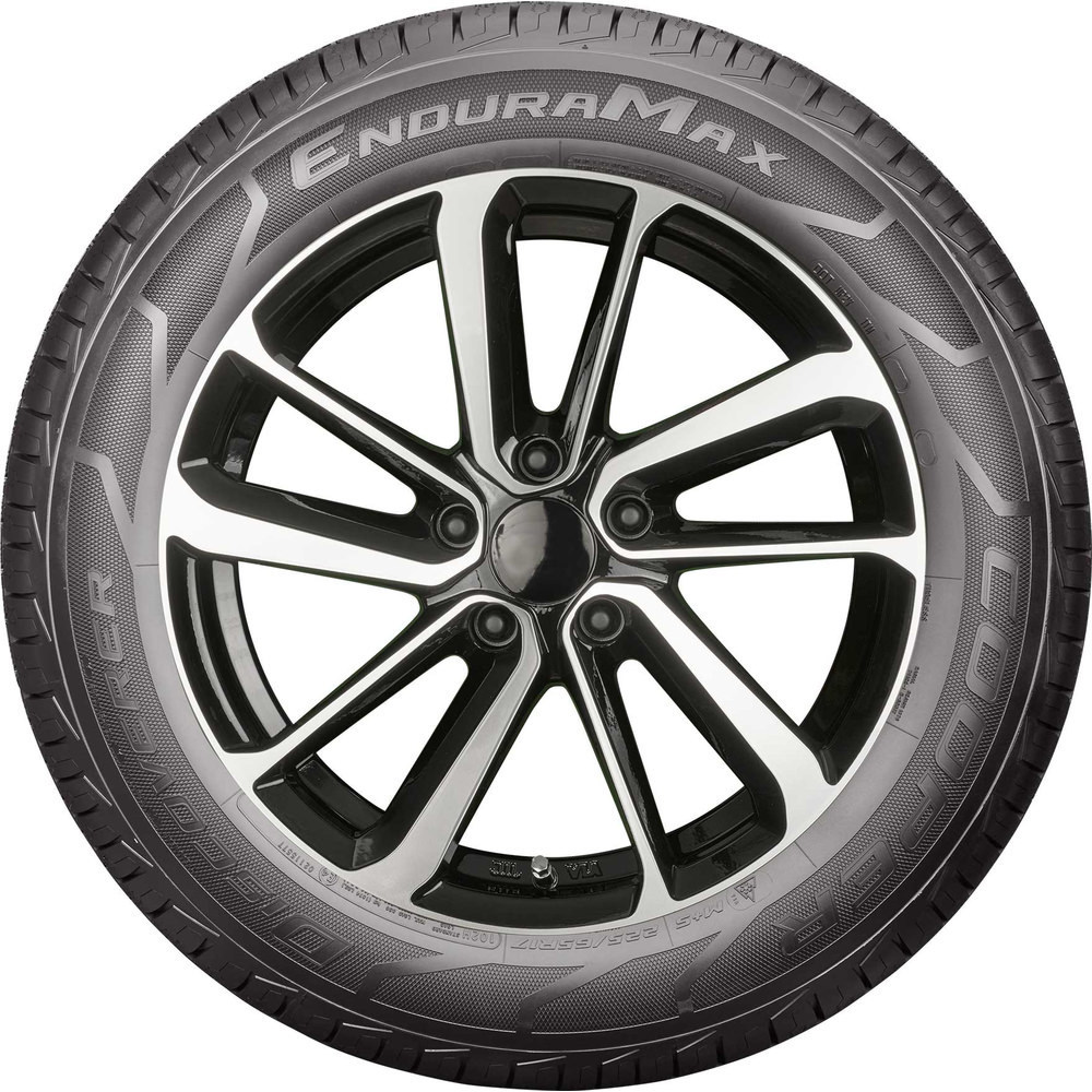 Cooper Tires Discoverer Enduramax Passenger All Season Tire - 225/60R14 99H