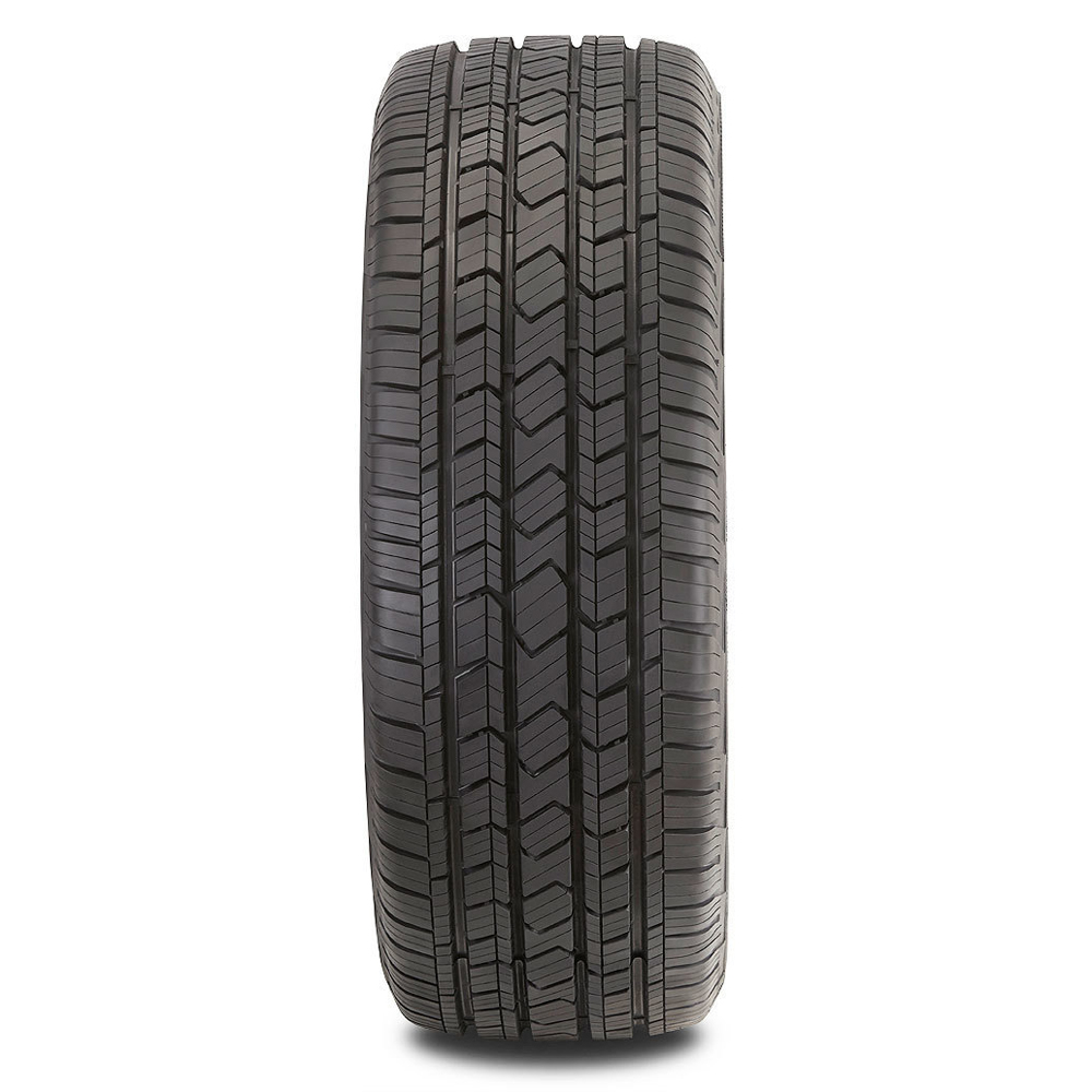 Cooper Tires Evolution H/T - P265/75R15 112T