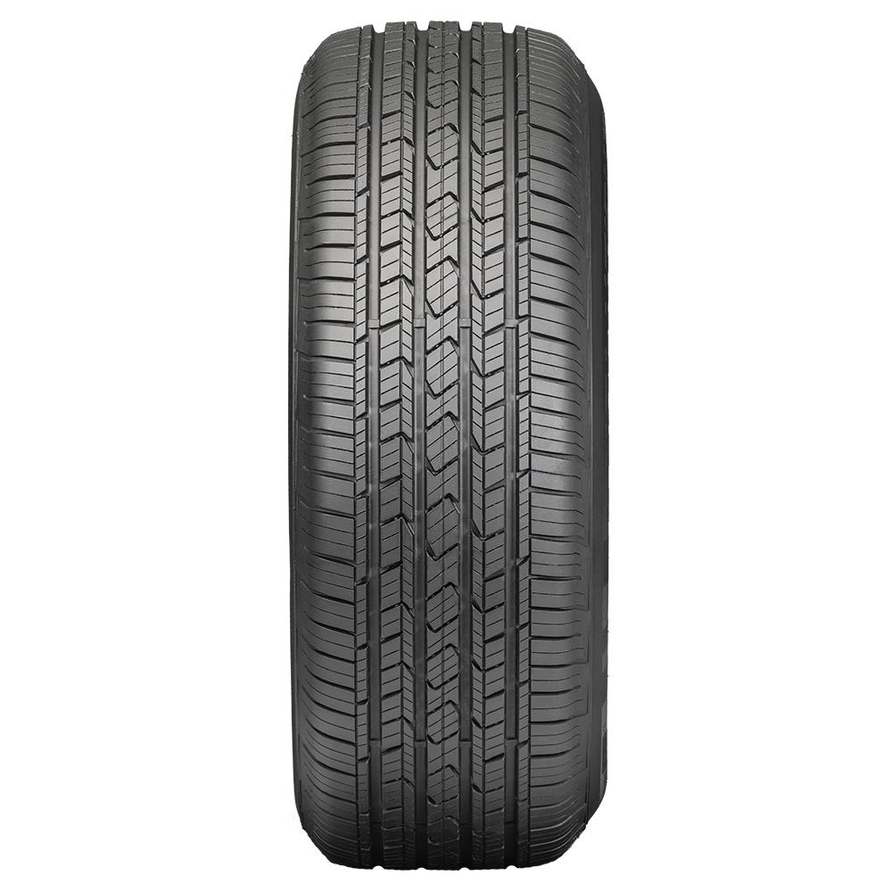 Cooper Tires Evolution Tour - 185/55R16 83H