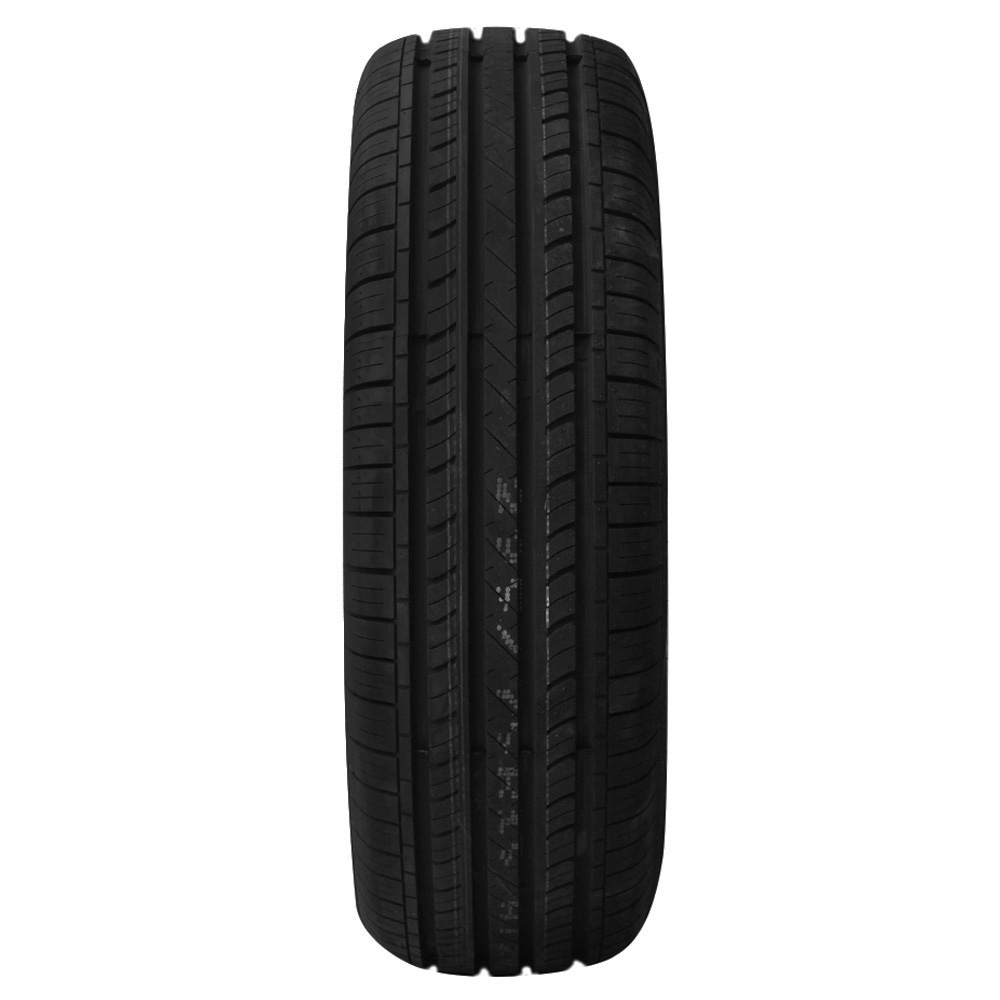 Crosswind Tires Eco Touring - 205/75R15 97S