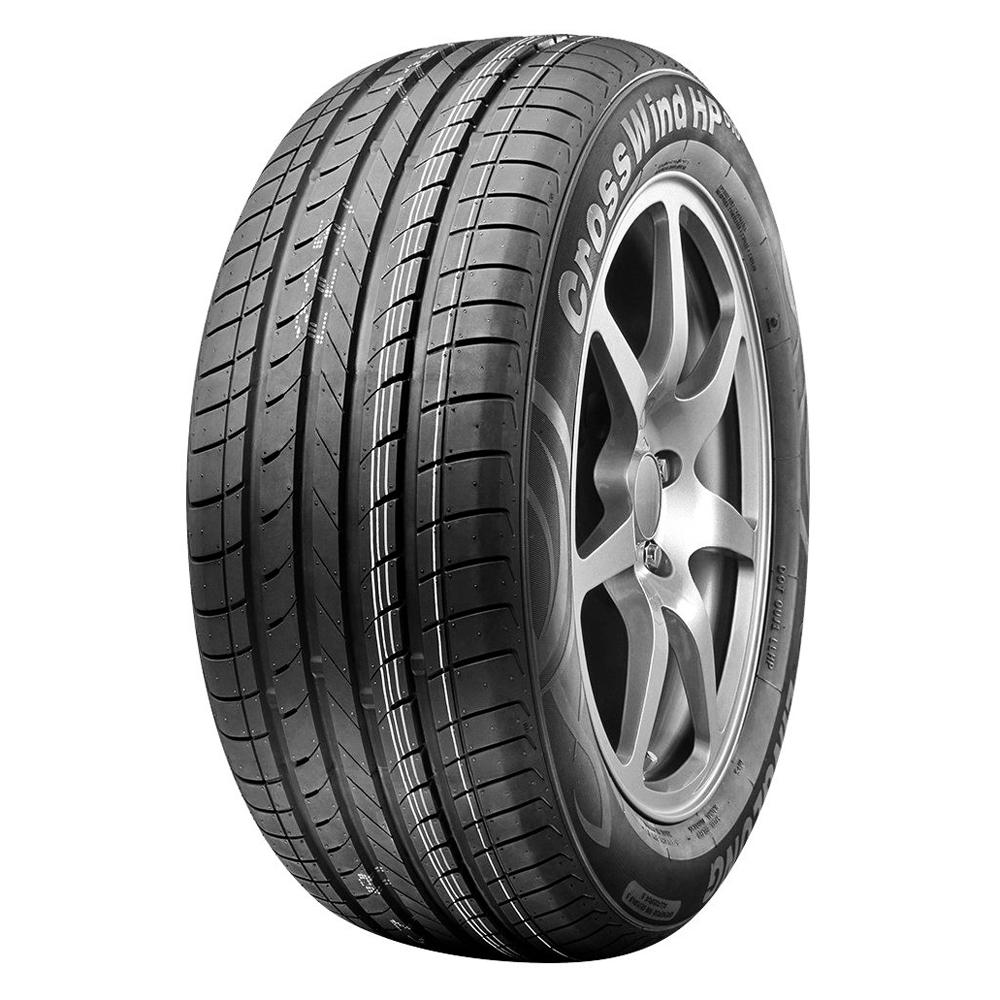 Crosswind Tires HP010 Tire