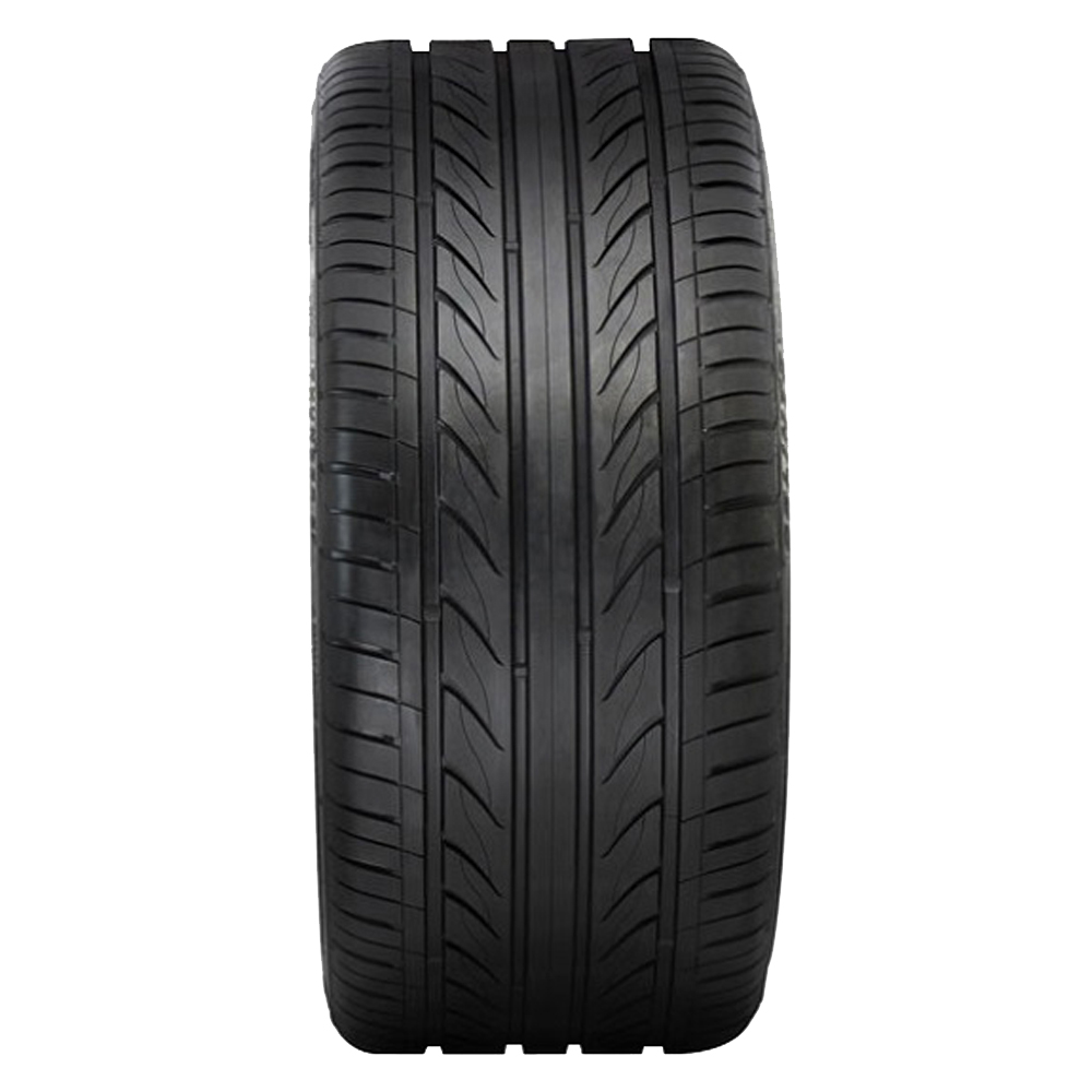 Delinte Tires D7 - 285/25R22XL 95W