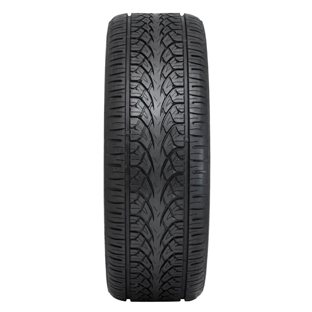 Delinte Tires D8 - 305/30R26XL 109W