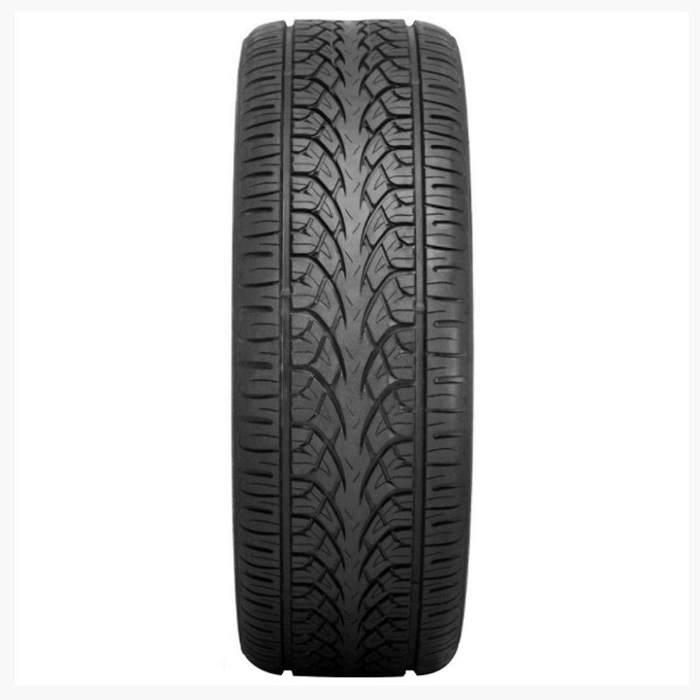 Delinte Tires D8+ - 255/30ZR24XL 102W