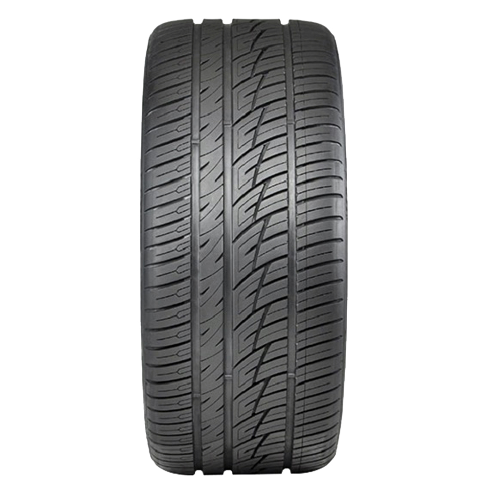 Delinte Tires DS8 - 265/40ZR18XL 101Y