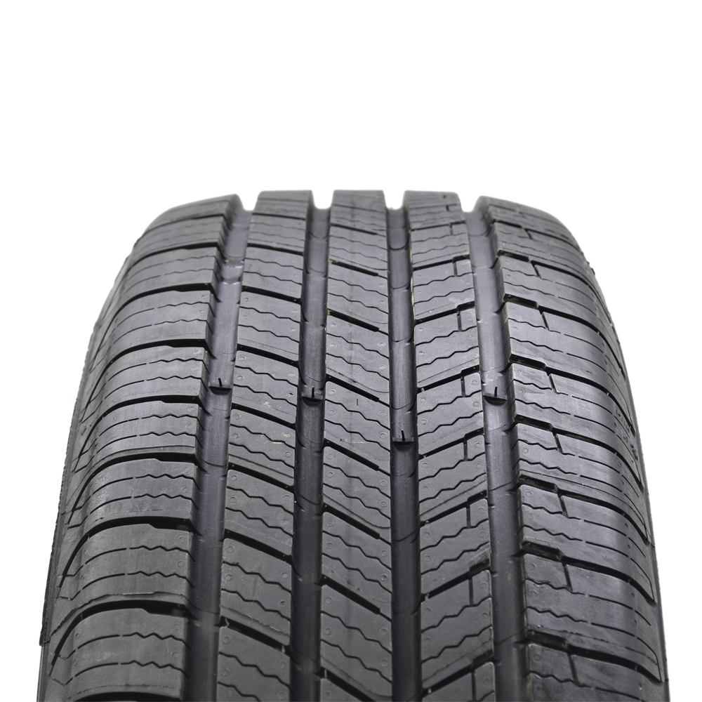 Diamond Back Antique Tires MX - 205/70R15 96T
