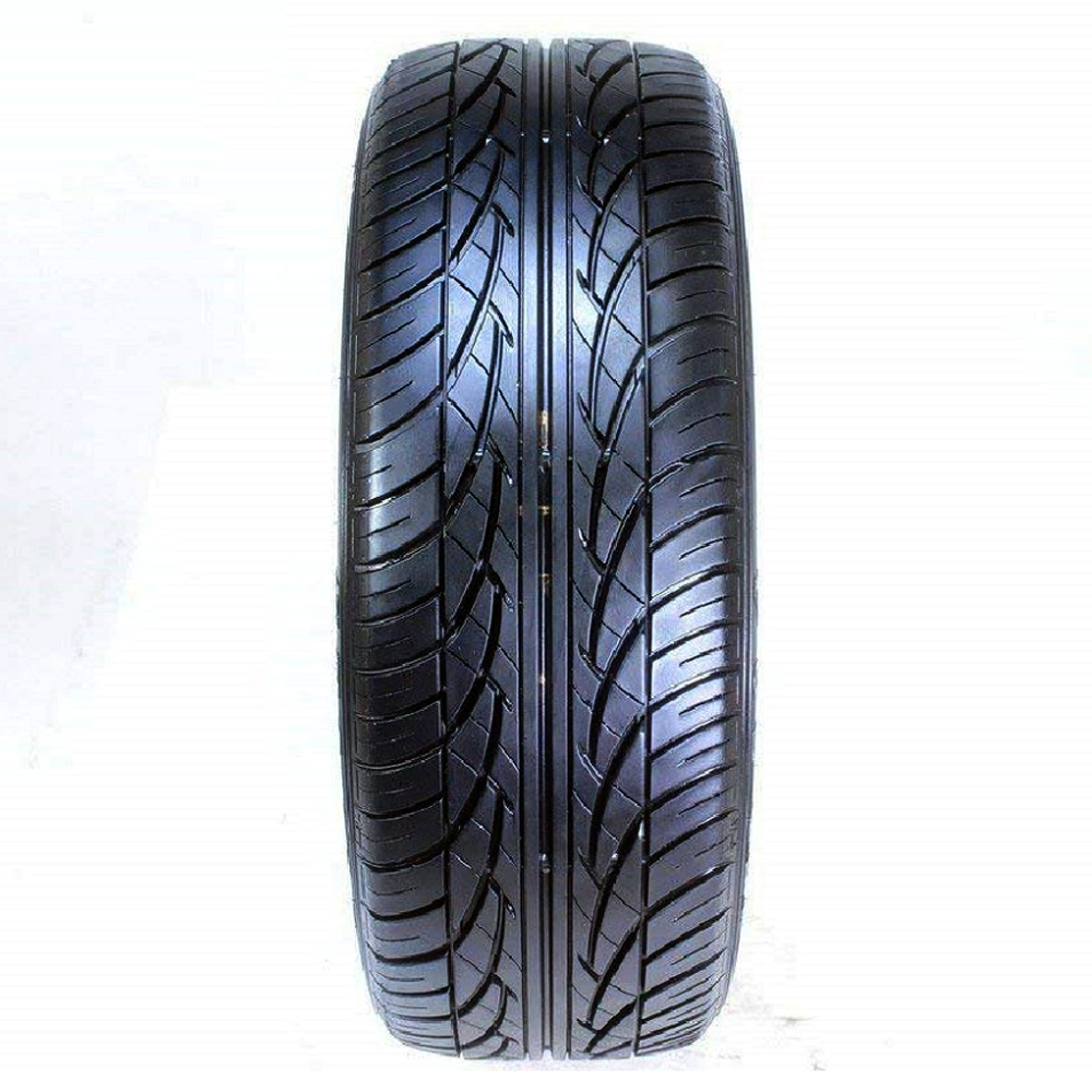Doral Tires SDL 50A Passenger All Season Tire