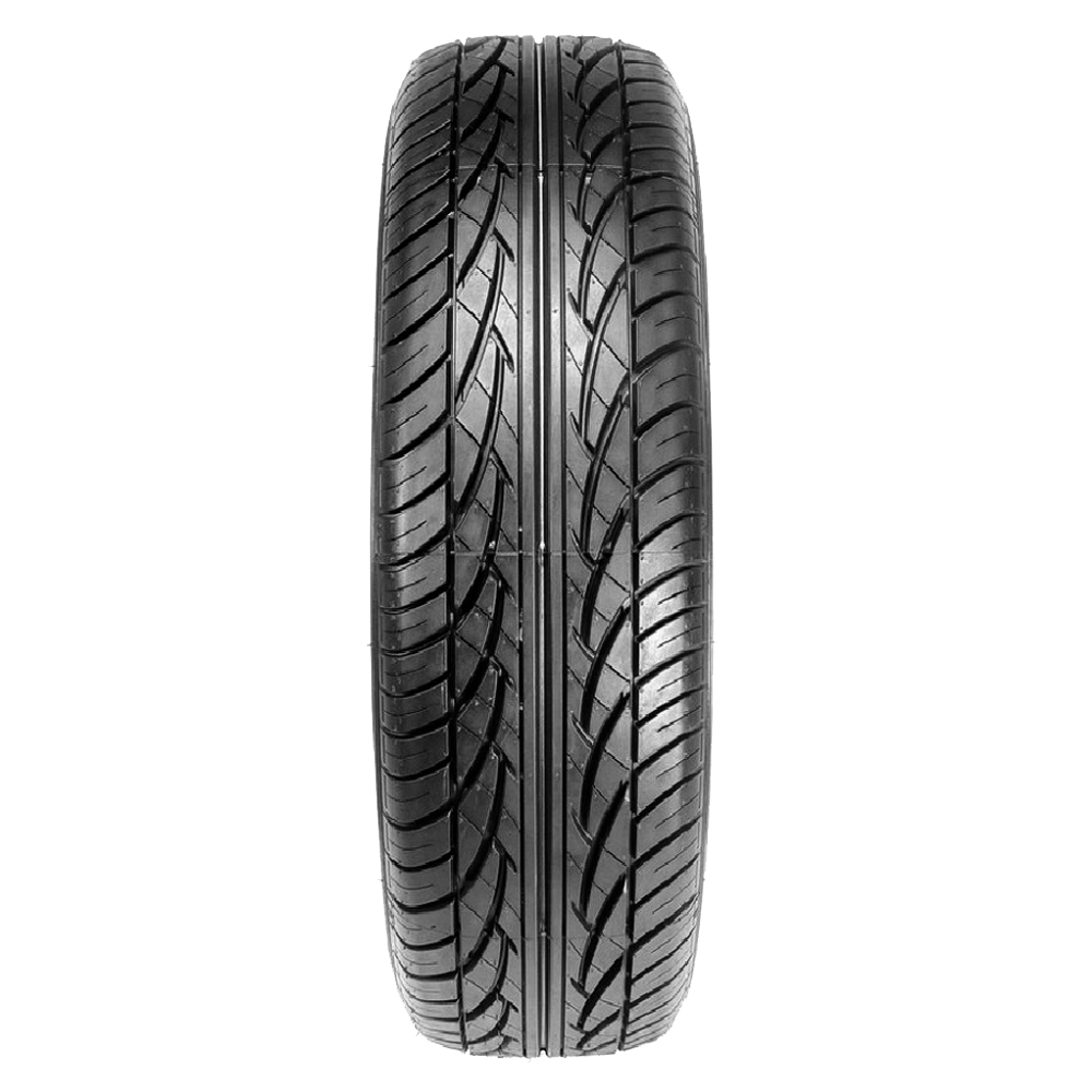Doral Tires SDL 60A Passenger All Season Tire