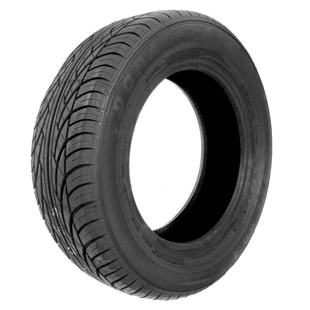 Doral Tires SDL-A Passenger All Season Tire - 195/65R14 89T