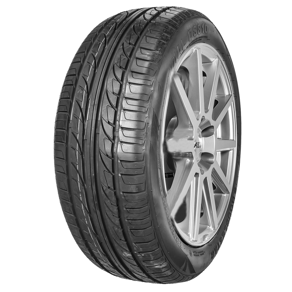 Doublestar Tires DS810 Passenger All Season Tire - 235/30R22XL 90Y