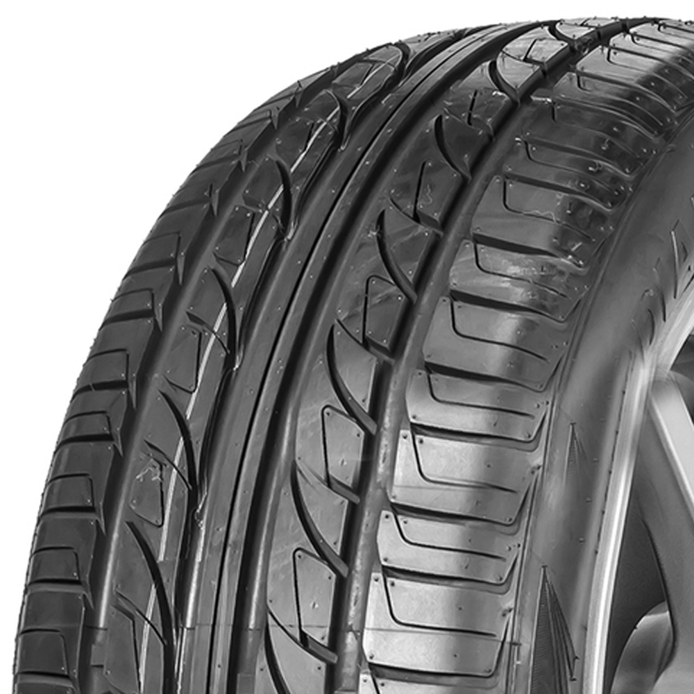 Doublestar Tires DS810 - 235/30R22XL 90Y