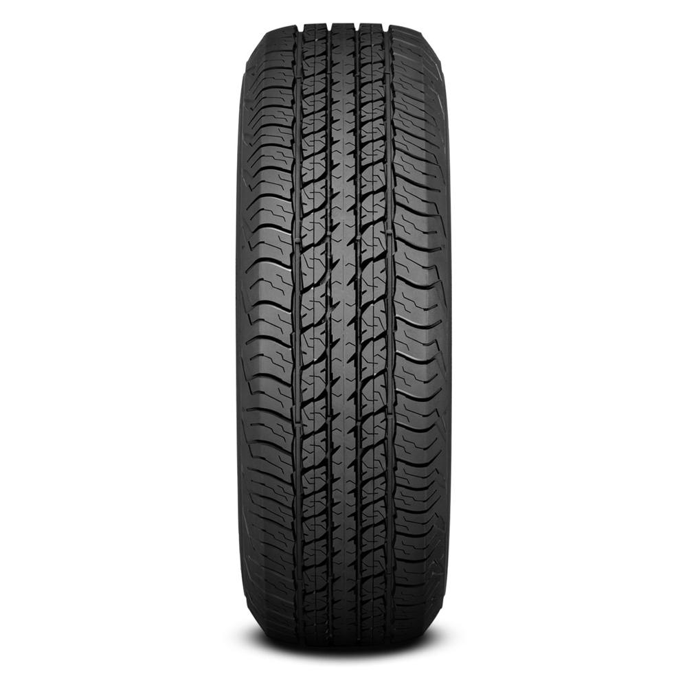 Dunlop Tires Grandtrek AT20 Passenger All Season Tire