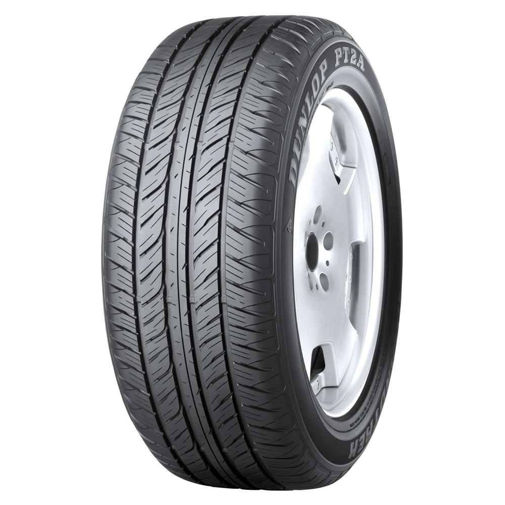 Dunlop Tires Grandtrek PT2A Passenger All Season Tire