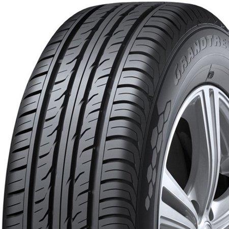 Dunlop Tires Grandtrek PT3A - 275/50R21XL 113V