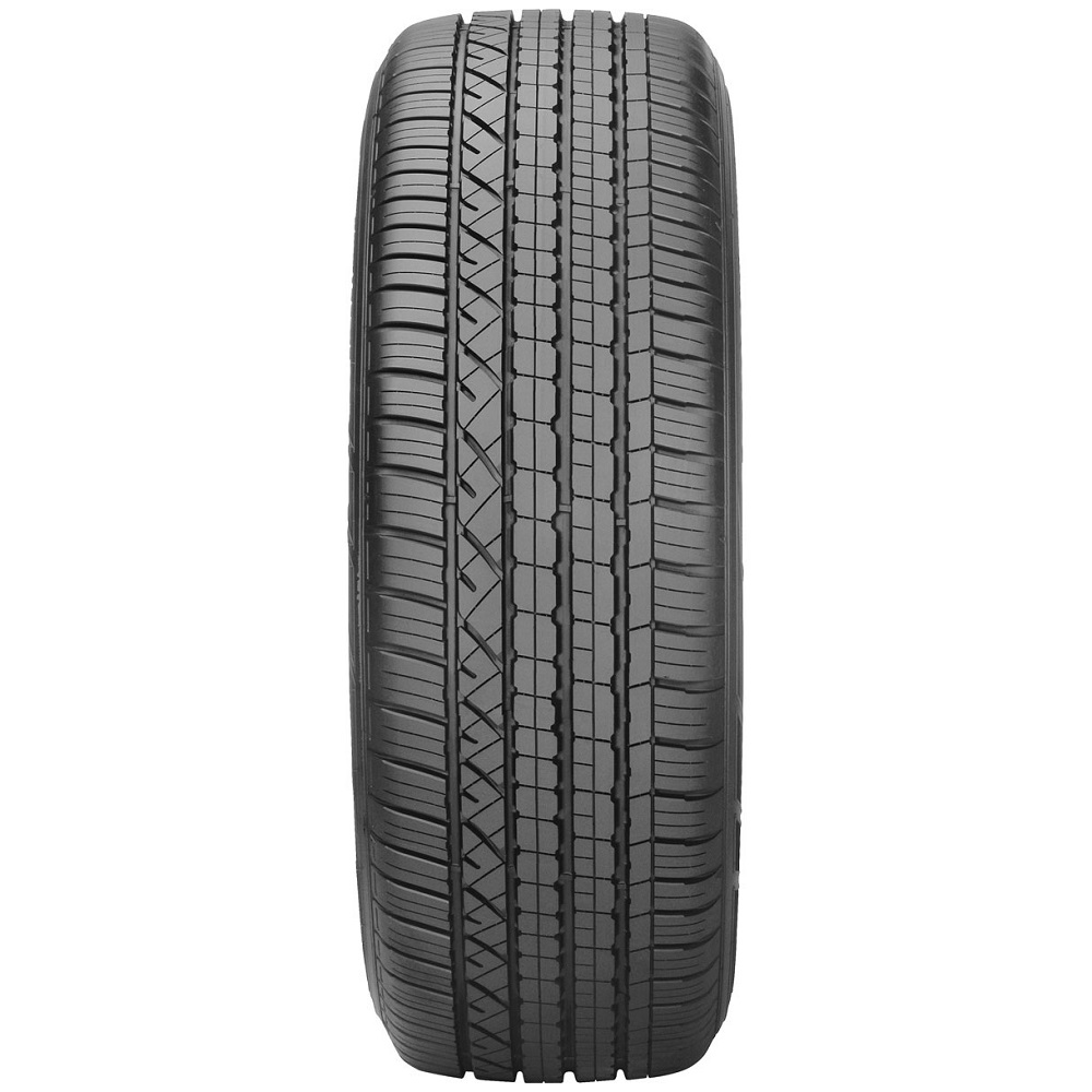 Grandtrek Touring All Season - 235/45R20XL 100H