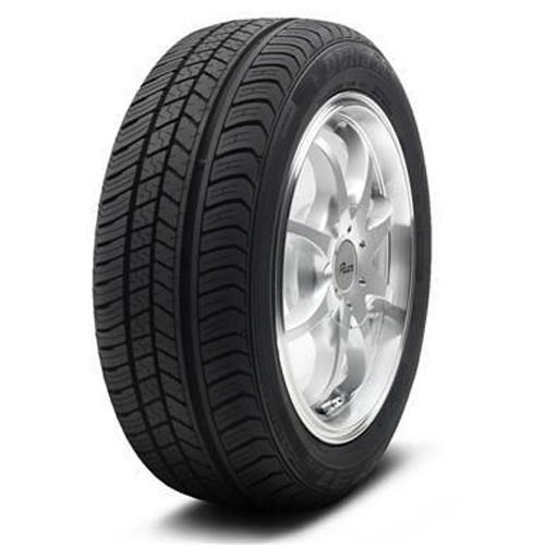 Dunlop Tires SP 31A All Season Passenger All Season Tire
