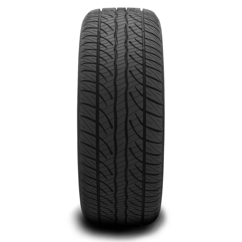 Dunlop Tires SP Sport 5000M Passenger All Season Tire