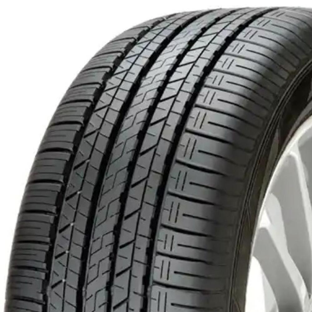 Dunlop Tires SP Sport Maxx A1 A/S DSST (Runflat) Passenger All Season Tire