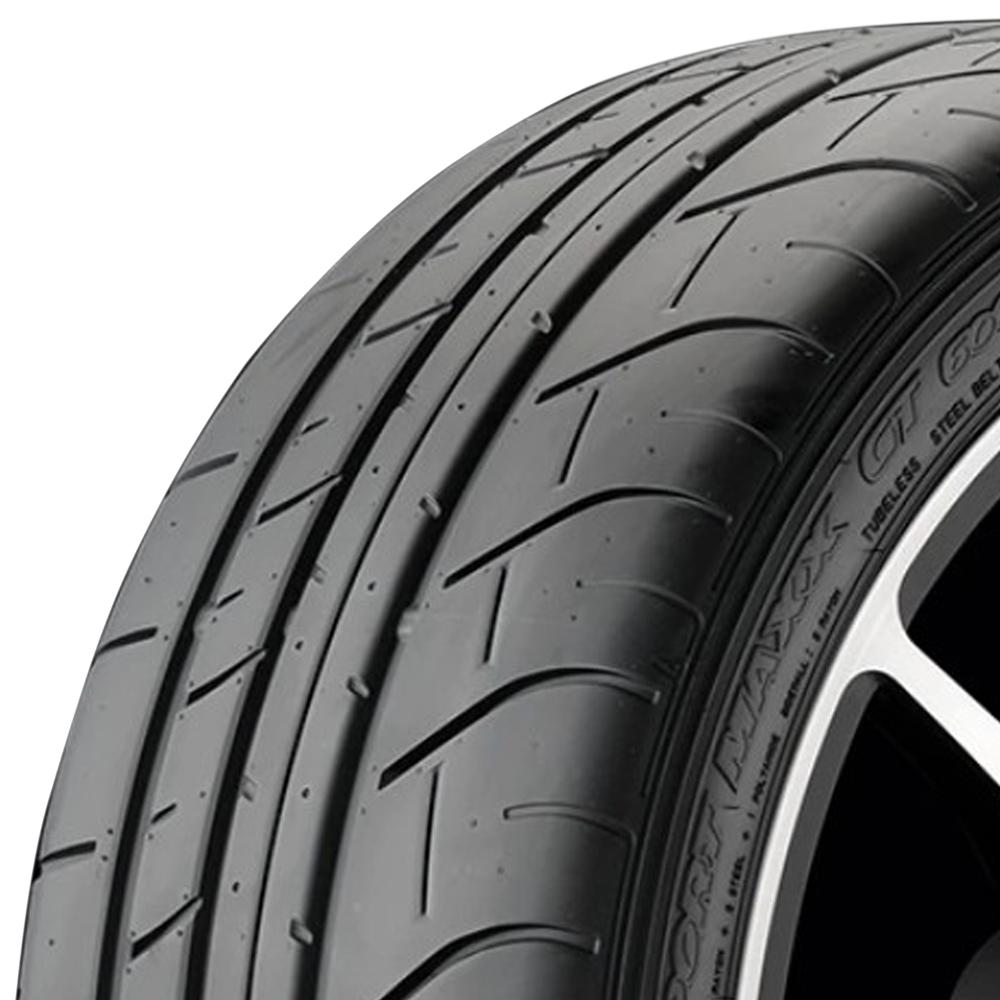 Dunlop Tires SP Sport Maxx GT600 Tire